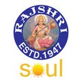RajshriSoul
