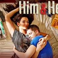 Him & Her