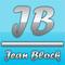 JeanBlockGames