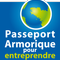 Passeport_armorique
