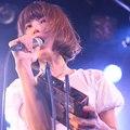 lv510Mariko-san