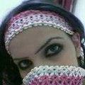 arabe_reda_1980