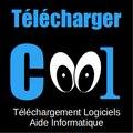 Telechargercool