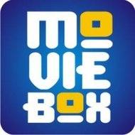 MoviesBox