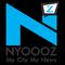 NYOOOZ TV