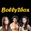 box bollytwo