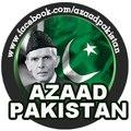 AzaadPakistan