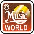 Musicworldrecord