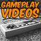 gameplay-videos