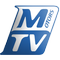 MotorsTV_International