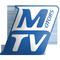 MotorsTV_International