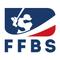 FFBS TV