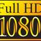 DocumentáriosHD 1