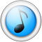Music24h