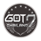 GOT7 THAILAND CHANNEL