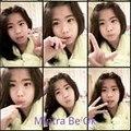 Mintra Mnk