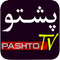 Pashto TV