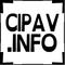 Cipav.info