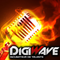 Digiwave