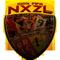 NXZLprodd