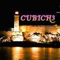 Cubich3