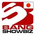 BANGShowbiz - 日本の