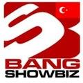 BANGShowbiz - Türk