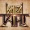 Karataht Social