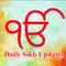 Daily Sikh Updates