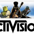 Activision Grand  channel