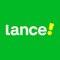LANCE! TV