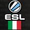 ESL Italia