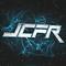 JCFR chaine communautaire 100% jeux vidéo