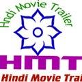 Hindi Movie Trailer