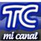 Tcmicanal