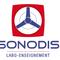 SONODIS