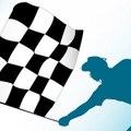 RaceHistory from Johann Alboretto
