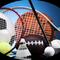Chris Houstens World of Sports