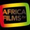 AFRICAFILMStv