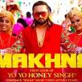 Bollywood Songs Movies