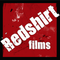 redshirtfilms