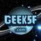 GeekSF