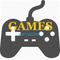 Games Network