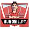Hugogil e Benfica