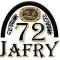 72jafry