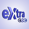 CBC eXtra