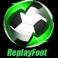 Replayfoot
