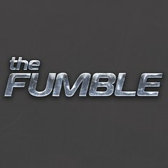 The Fumble