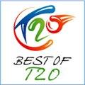 Best of T20