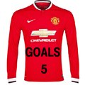 goals5